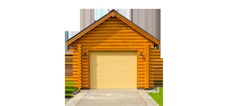Merveilleux 24/7 Garage Door Repair In El Cajon, CA | September 2019 ...